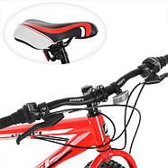 Велосипед 26 д. EB26POWER 1.0 S26.4 Гарантия качества Быстрая доставка, фото 2