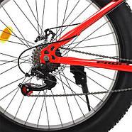 Велосипед 26 д. EB26POWER 1.0 S26.4 Гарантия качества Быстрая доставка, фото 3