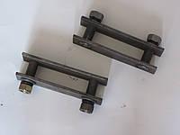 Звено соединительное ТСН-2Б, фото 1