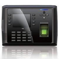 ZK-Granding TFT700-ID Терминал учета рабочего времени и контроля доступа
