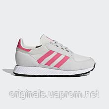 Кроссовки Forest Grove Adidas Originals женские