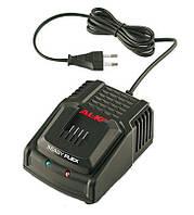 Зарядное устройство AL-KO EasyFlex C 30 Li (113560)