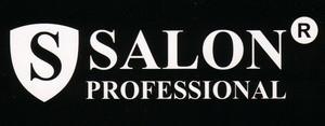 Препараты для натуральных ногтей Salon Professional