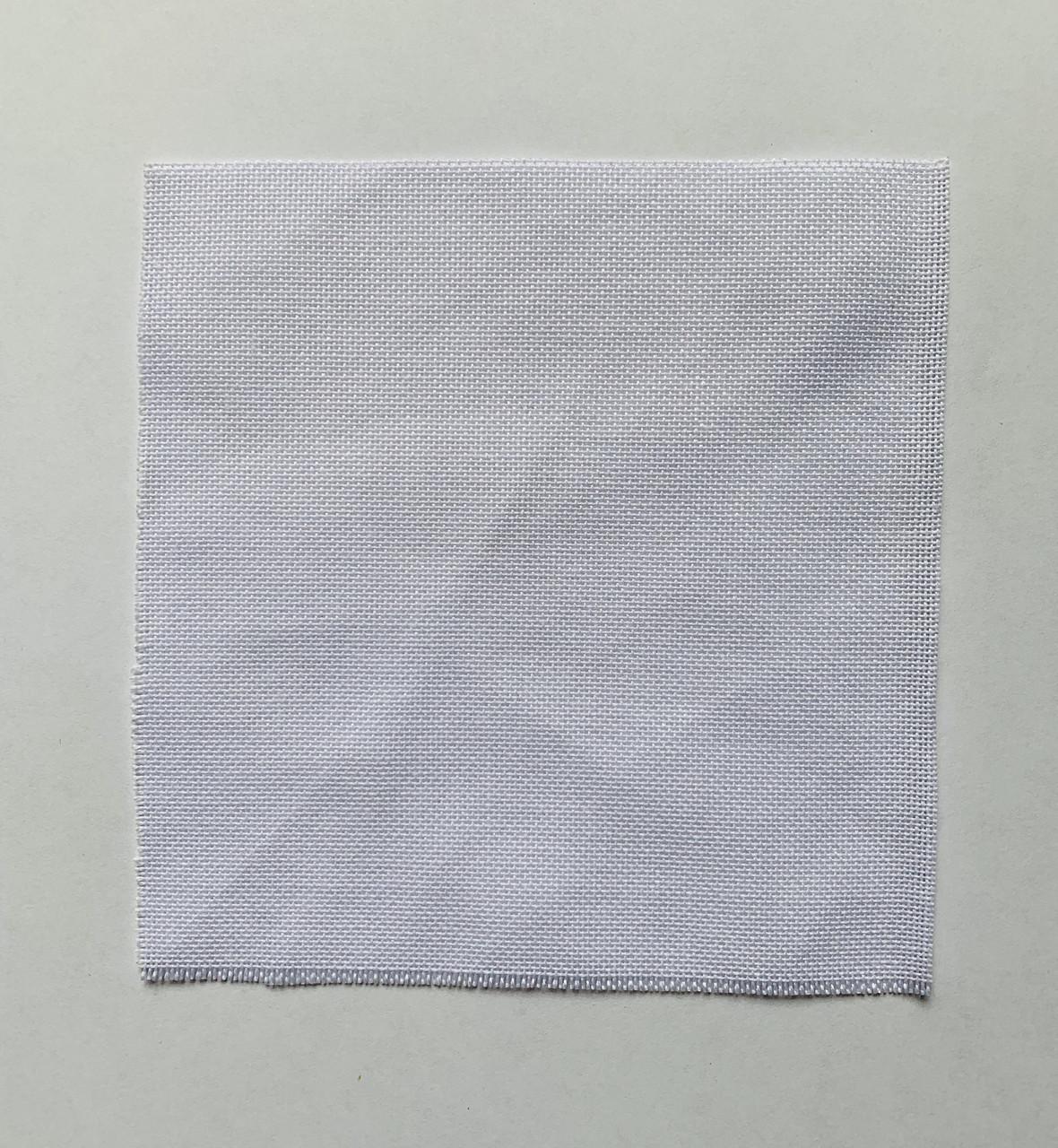 Ткань для вышиванок (100% полиэстер) - 155 г/м2