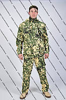 Летний костюм камуфляж ''Горох''
