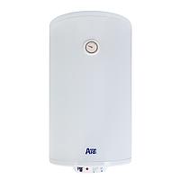Электрический бойлер 80 л. (2кВт) для нагрева воды Arti WHV Dry 80L/2