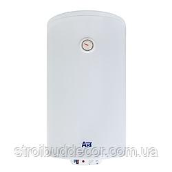 Електричний бойлер 80 л. (2кВт) для нагріву води Arti WHV Dry 80L/2