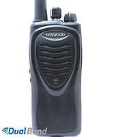 Рация Kenwood TK-3207