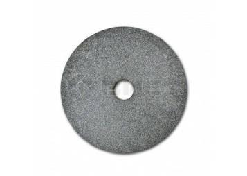 Круг шлифовально-заточной 17-605 125х20х32мм