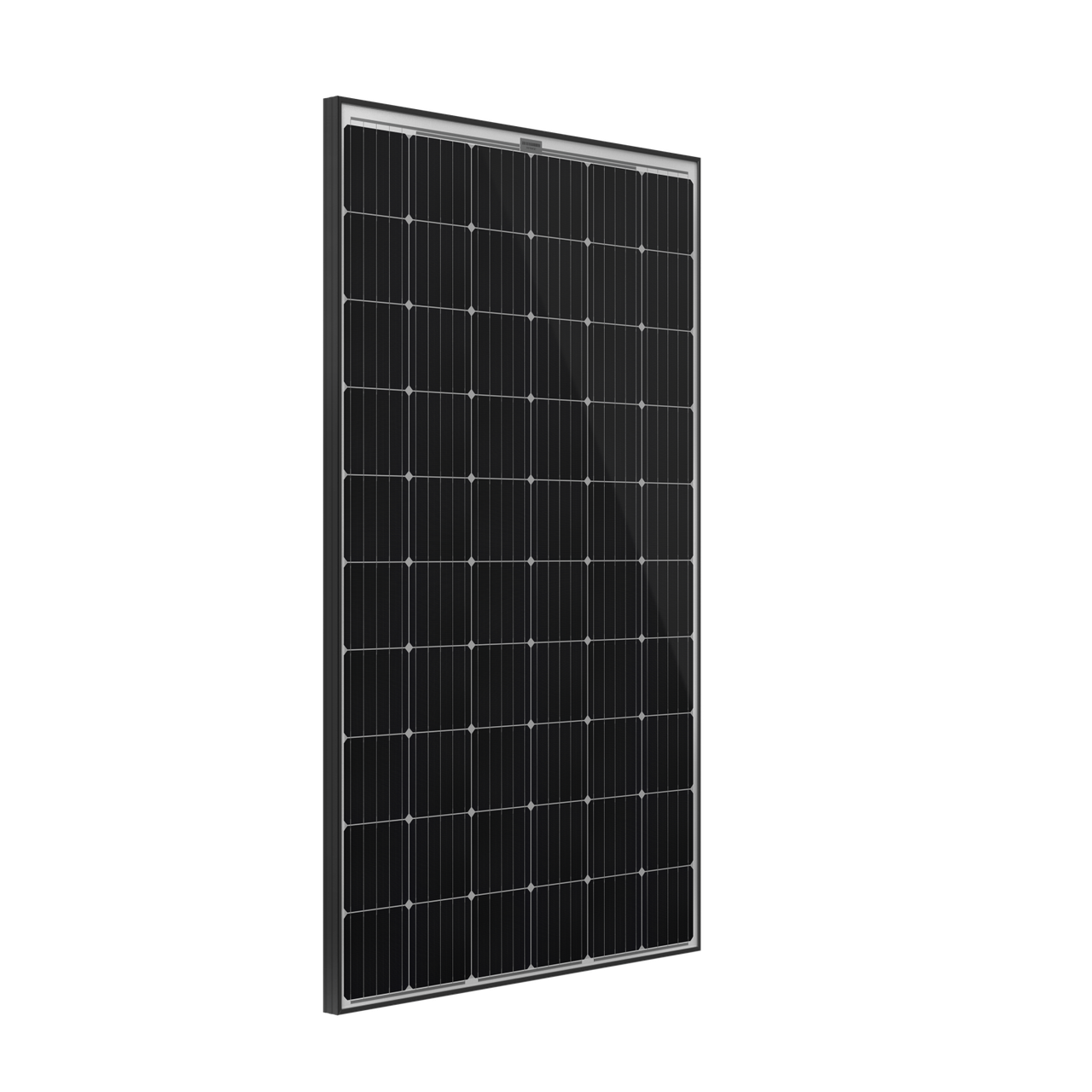 Сонячна батарея Leapton LP60-315M PERC 5BB, 315 Вт (монокристал)