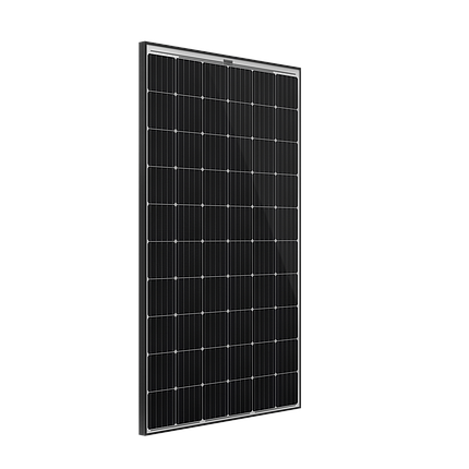 Солнечная батарея Leapton LP60-315M PERC 5BB, 315 Вт (монокристалл), фото 2