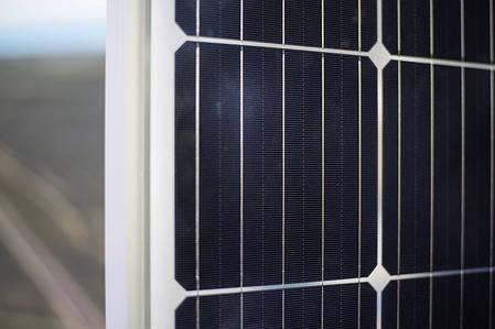 Сонячна батарея Leapton LP60-315M PERC 5BB, 315 Вт (монокристал), фото 2
