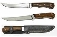 Туристический нож Спутник 4.охотничьи ножи,товары для рыбалки и охоты,оригинал