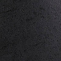 Столешник 2000 керамика черная (VIP master)
