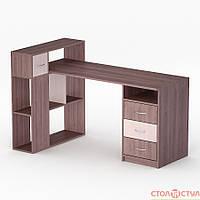 Компьютерный стол FLASHNIKA №2