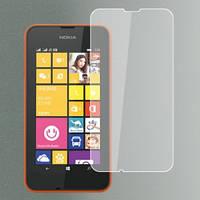 Защитная пленка для Nokia Lumia 530 Dual Sim
