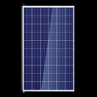 Солнечная батарея Amerisolar AS-6P30 285W 5BB, 285 Вт (поликристалл)