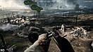 Battlefield 1 (російська версія) PS4 (Б/В), фото 4