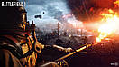 Battlefield 1 RUS PS4 (Б/В), фото 5