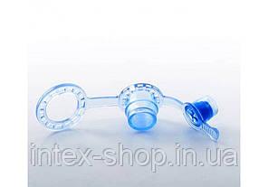 Intex 11538, Клапан для надувных матрасов, фото 2