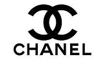 Очки Chanel со скидками 20%. Самые популярные модели брендовых женских солнцезащитных очков только у нас!)
