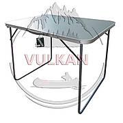 Кемпинговый стол Ranger ТА-21407-1