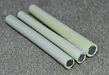 Фимо палочки (штанги).  4-5  мм. , фото 2