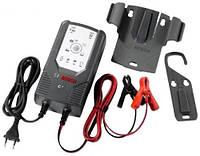 Зарядное устройство Bosch C7 Арт.0 189 999 070M