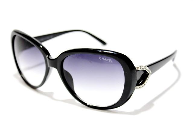 Женские солнцезащитные очки Chanel 1317SM