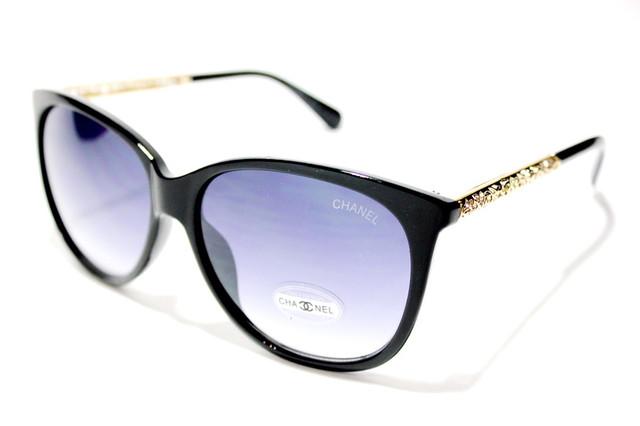 Женские солнцезащитные очки Chanel 23161SM