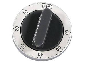 Ручка таймера для пароварки Kenwood KW711428