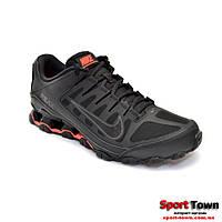 Nike Reax 8 TR Mesh  621716-060 Оригинал