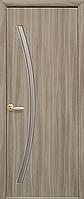 НОВИНКА!!! Двери межкомнатные Новый Стиль Дива Экошпон, фото 1