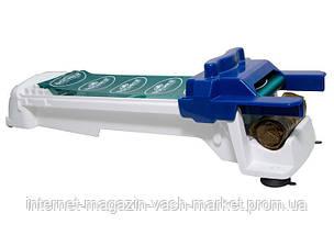 Машинка для заворачивания долмы и голубцов Dolmer (Долмер), фото 3
