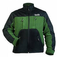 Куртка от флисового костюма Norfin POLAR LINE L