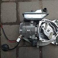 Двигатель для мотоопрыскивателя Forte, Sadko, Дніро-М, Добриня, фото 1