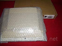 Комплект изоляционных прокладок топочной камеры котлов Ferroli