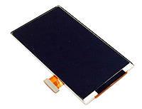 Дисплей (LCD) Samsung i8000 Omnia