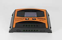 Solar controler LD-530A 30A RG (40)
