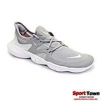 Nike Free RN 5.0  AQ1289-001