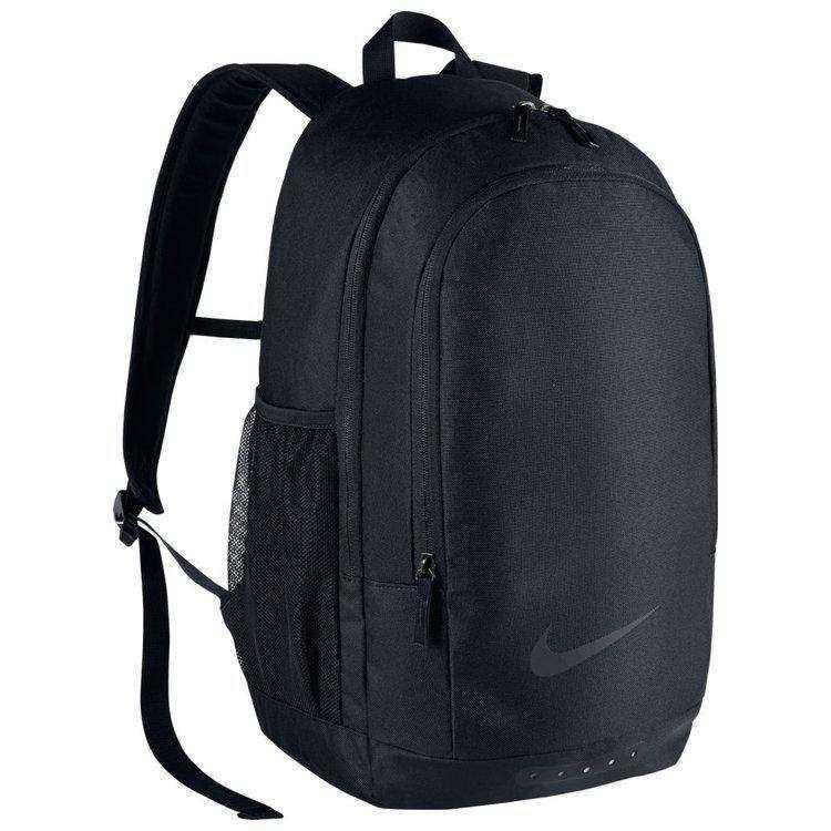 Рюкзак спортивный Nike Academy (BA5427-010) - Оригинал