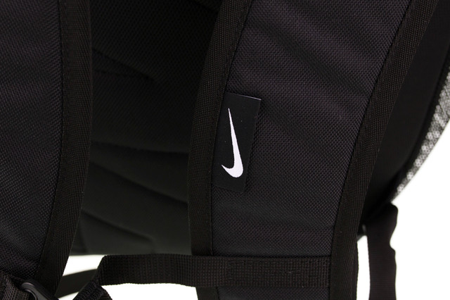 sports-backpack-nike-00077