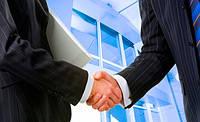 Аутсорсінг в сфері рекрутингу. Пошук партнерів  та підрядників.