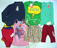 Детская одежда   Zara +Zippy