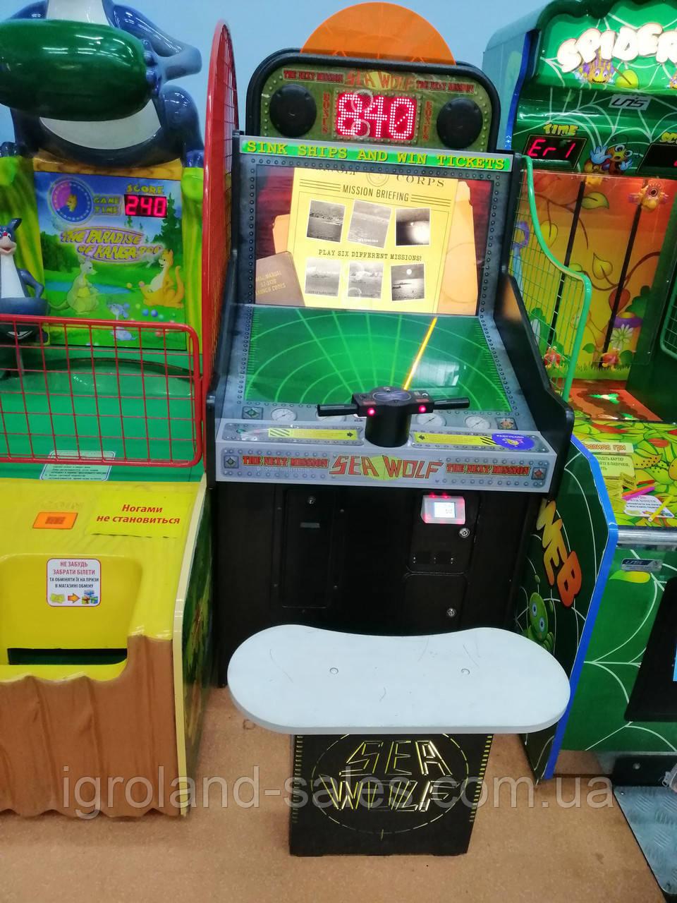 игровые автоматы 100