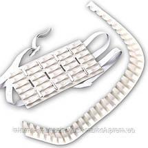 Массажер Kosmodisk Classic Космодиск Классик – для лечения болей в спине, Качество, фото 2