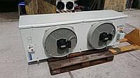 Воздухоохладитель промышленной CUBA (б/у)