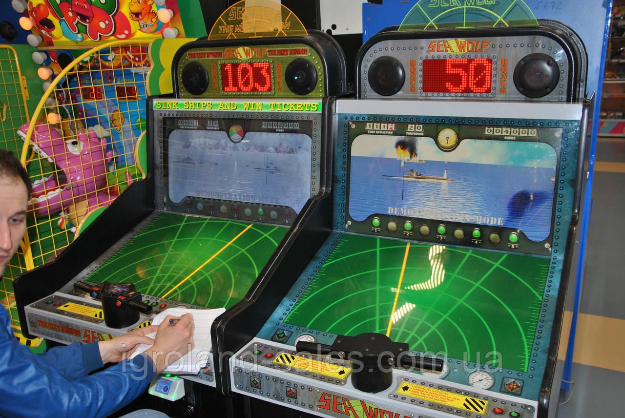 Просто игры казино гаминатор