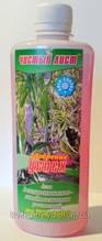 Удобрения для декоративных растений и цветов