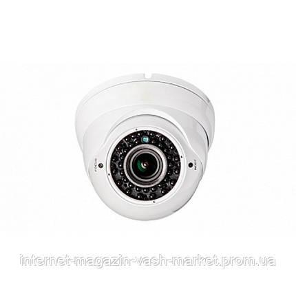 Камера видеонаблюдения MCT-240(1100 TVL), фото 2